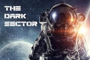 Квест The Dark Sector