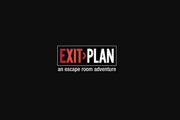 Matter of Time (Exit Plan) Escape Room