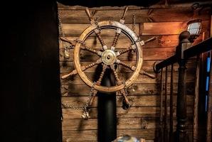 Квест Maritime Mutiny