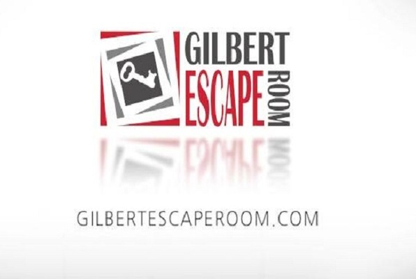 Amnesia (Puzzle Effect Gilbert) Escape Room