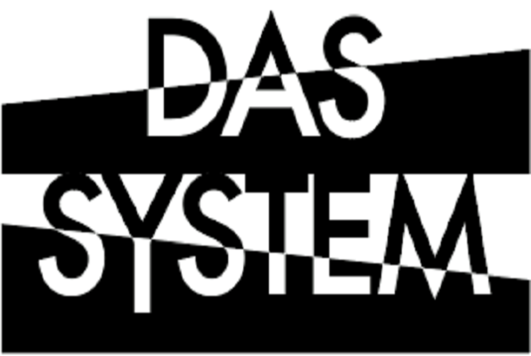 Das System - The Divide