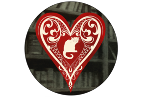 Квест A Curiouser Heart