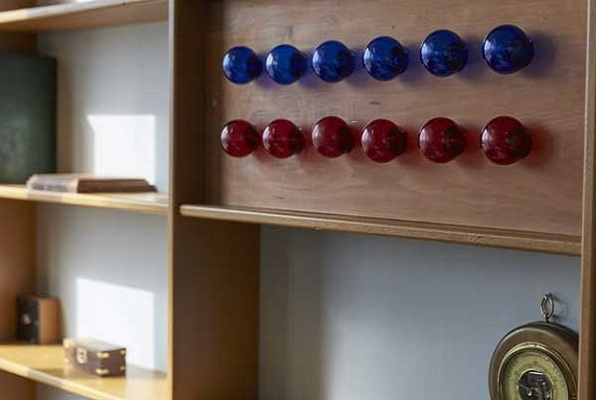 Duell: Work-Life Balance (the escape Bern) Escape Room