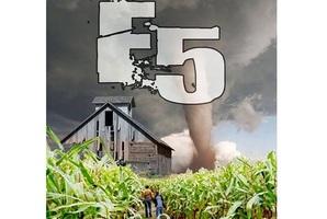 Квест F5 Tornado Escape