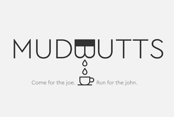 MudButts Cafe