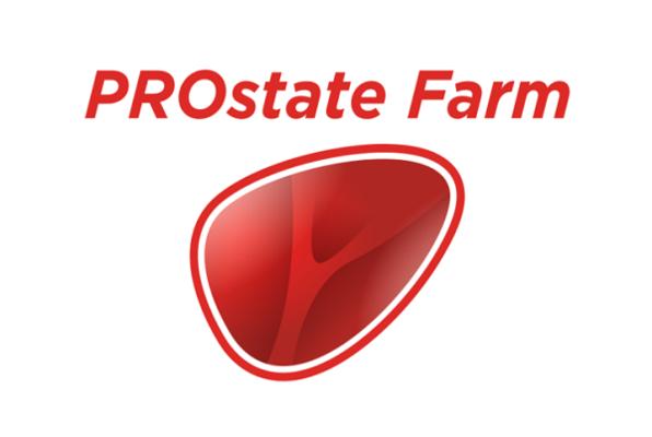 PROstate Farm