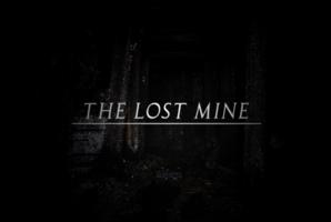 Квест The Lost Mine