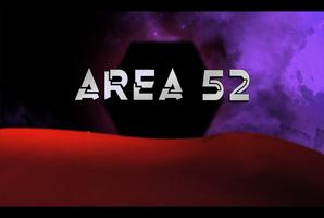 Квест Area 52