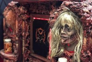 Квест Lilith