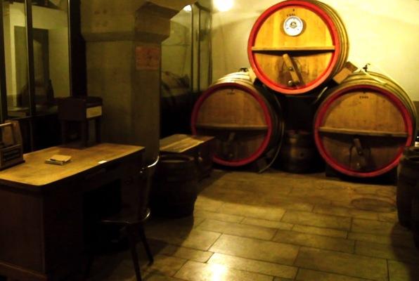 Bavariamania (MysteryRooms) Escape Room