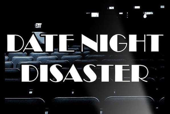 Date Night Disaster (Premier Escape Adventures) Escape Room