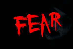 Квест Fear