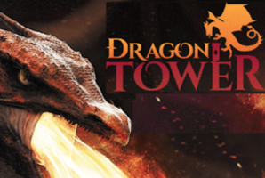 Квест Dragon Tower VR