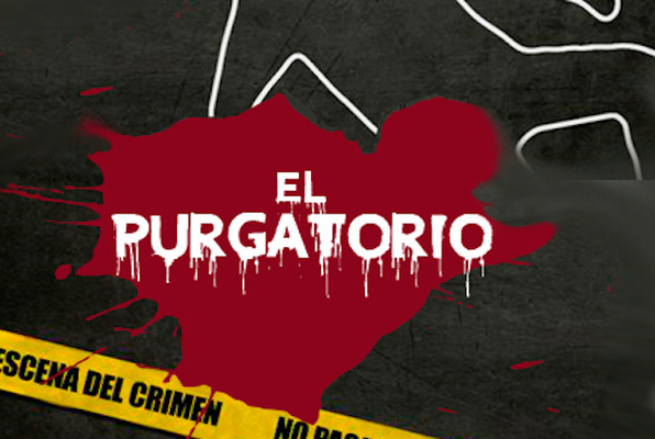 El Purgatorio (Escape rooms Mexico) Escape Room
