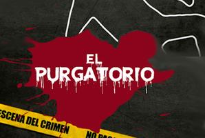 Квест El Purgatorio