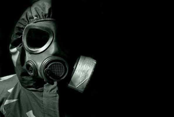 Germ (Escape Rooms Plymouth) Escape Room