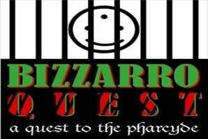 Квест Bizzarro Quest