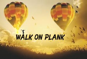 Квест Walk on Plank VR