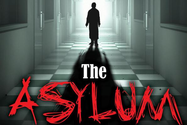 The Asylum: Ward 5