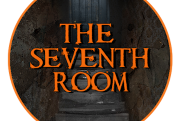 The Seventh Room