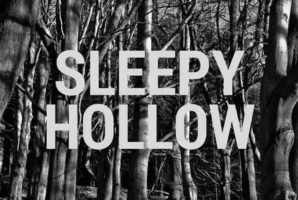 Квест Sleepy Hollow