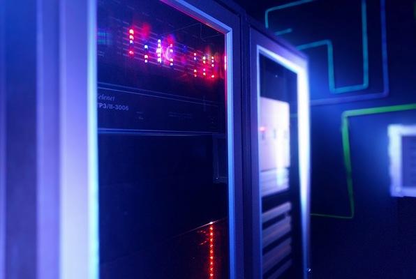 Cypherdyne v1.5 (Cryptology) Escape Room