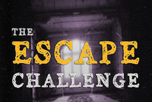 Квест Escape Challenge or The 13th Victim