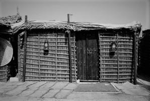 Квест Ancestral Cottage