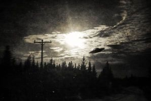 Квест Area 51