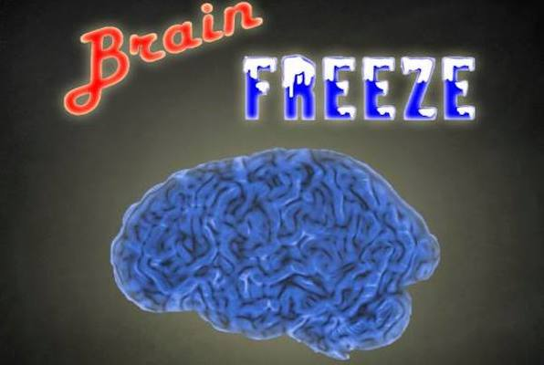 Brain Freeze (Holmes Escape Games) Escape Room