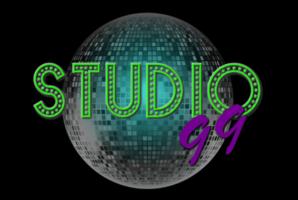 Квест Studio 99 Room