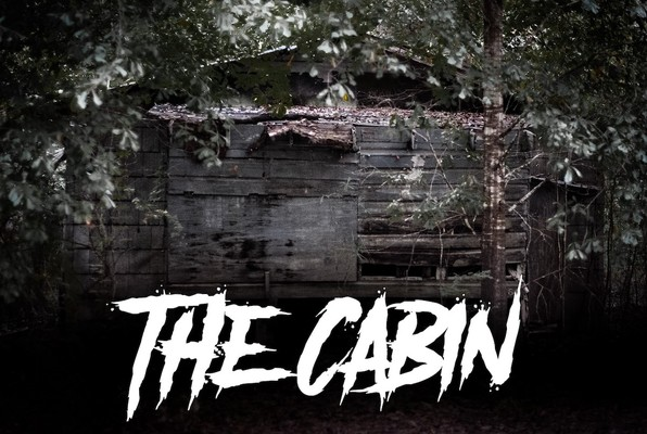 The Cabin (Escape Artist Texas) Escape Room
