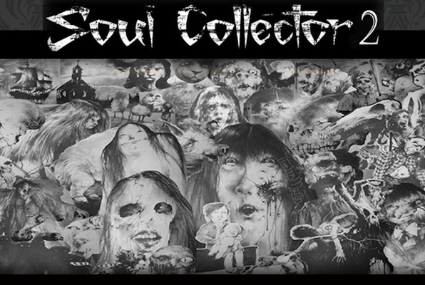 Soul Collector II