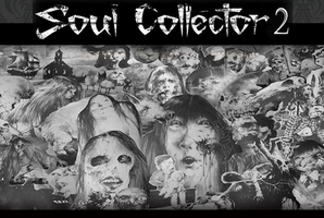 Квест Soul Collector II