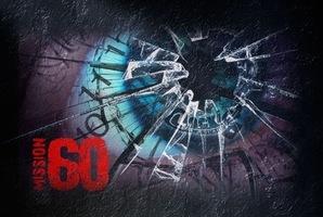 Квест Mission 60