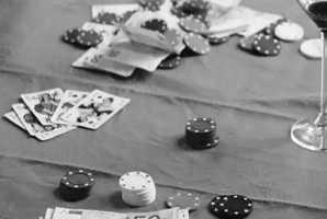 Квест Poker Room
