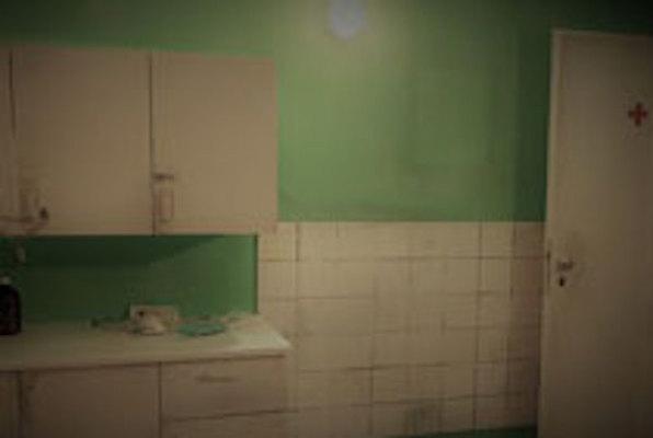Prison Breakout (Escape Company St. Gallen) Escape Room