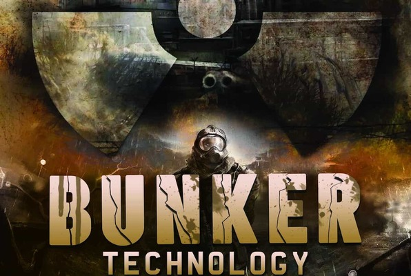 Bunker Technology