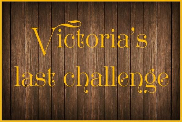 Victoria's Last Challenge (11th Hour Escape Rooms) Escape Room