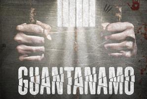 Квест Guantanamo