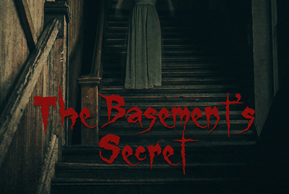 The Basement's Secret
