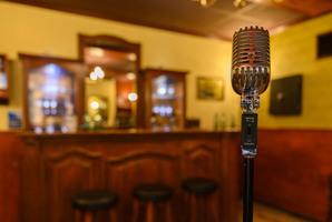 Квест The Pub