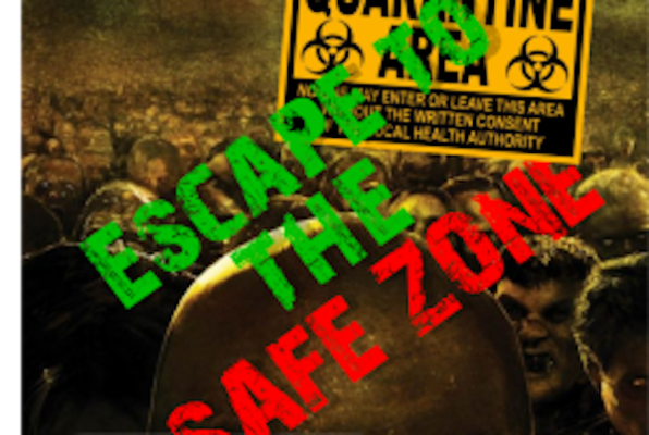 The Safe Zone