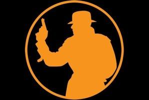 Квест Mordgåden på Detektiv Kontoret