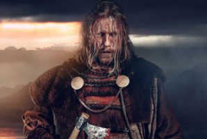 Квест Vikings