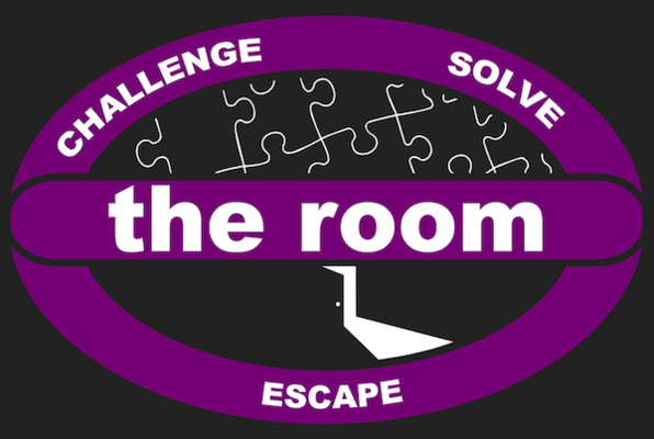 The Will (Challenge the Room) Escape Room
