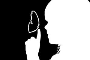 Квест Czarny Motylek