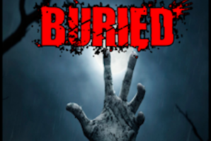 Квест Buried Alive - the Curse of Octavia