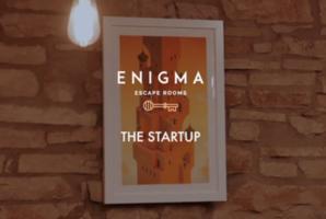 Квест The Startup