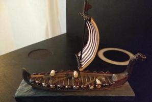 Квест Vikingetogtet